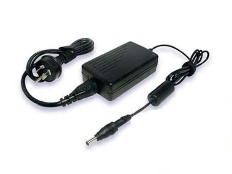 TOSHIBA Satellite A200 Laptop AC Adapter