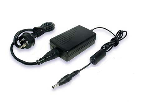 ACER Aspire 3000 Laptop AC Adapter