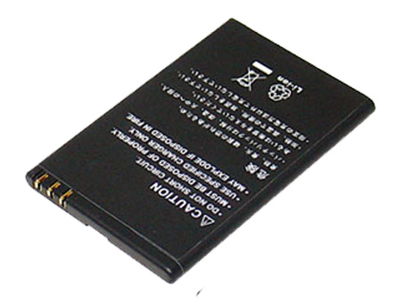NOKIA N97 Battery