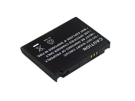 SAMSUNG SGH-F480 Battery