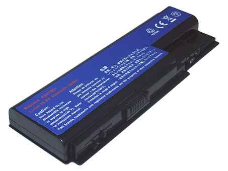 ACER Aspire 5920 Battery