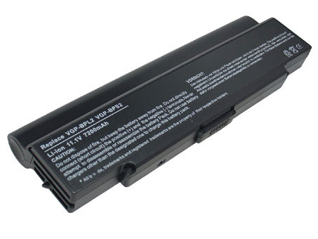 SONY VGP-BPS2 Battery