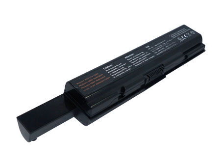 TOSHIBA Satellite A300 battery