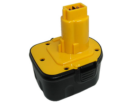 DEWALT DW9072 battery