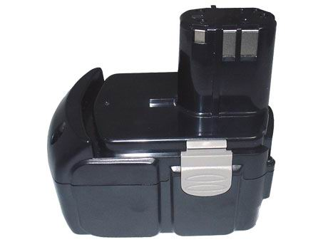 HITACHI BCL1815 Battery