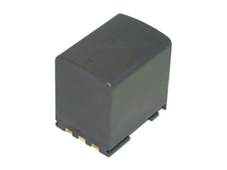 CANON HG10 battery